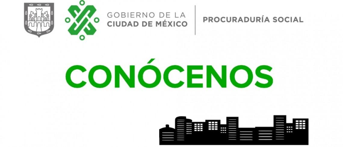 CONOCE.jpg